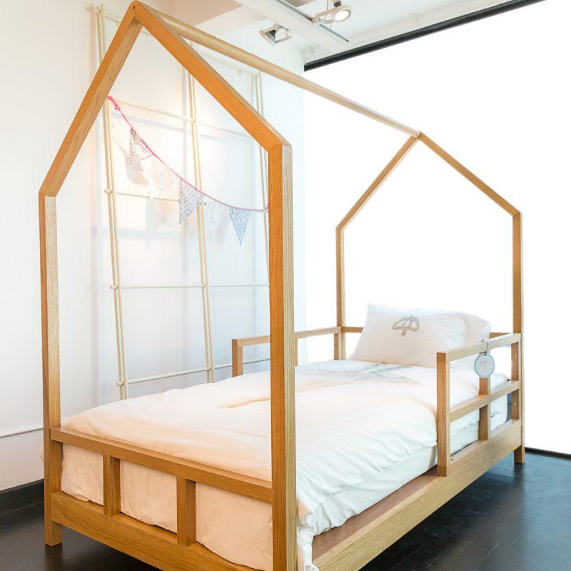 Habitat Kid's bed 3.5ft